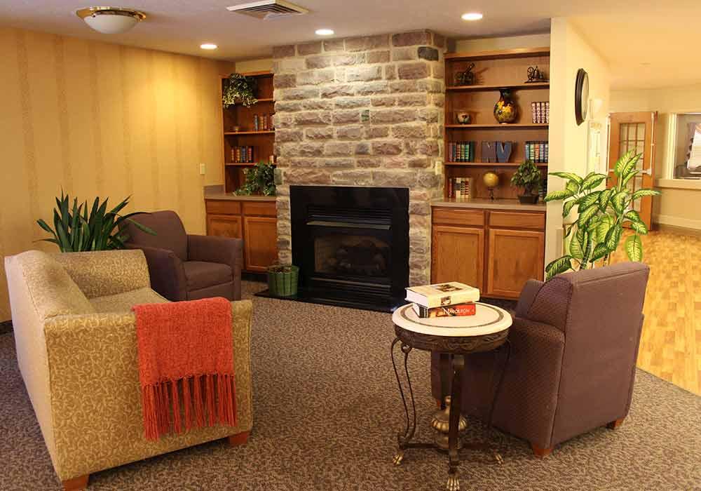 Northfield-Village-Lounge