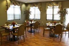 Northfield-Village-Dining-Room