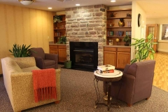 Northfield-Village-Lounge