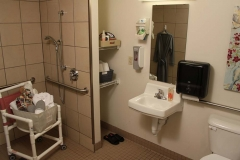Northfield-Village-Patient-Bathroom